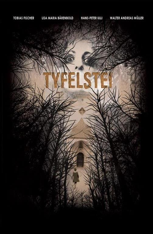 Tyfelstei (2014) (Exklusiv CeDe.ch)