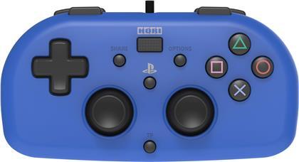 Hori Pad Mini - blue