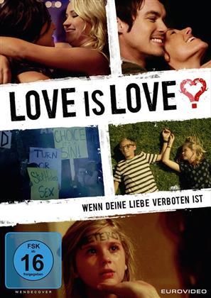 Love is Love ? (2016)