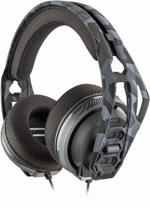 RIG 400HX Stereo Gaming Headset - urban camo [XSX/XONE/PC/Mac/Android]