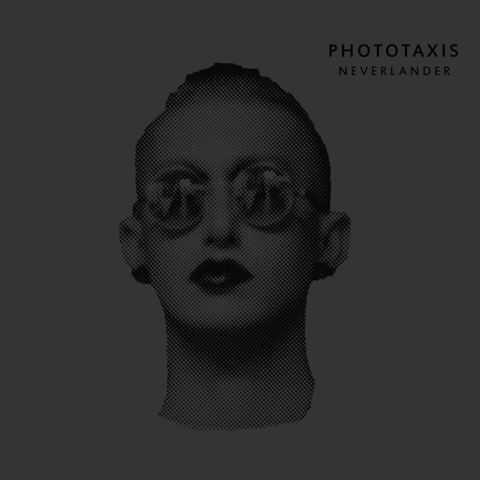 Phototaxis - Neverlander