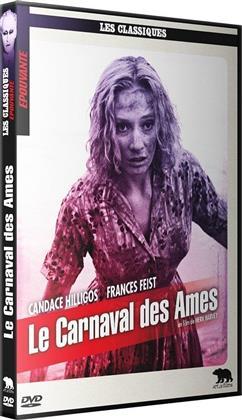 Le carnaval des ames (1962) (Collection Les Classiques, n/b)