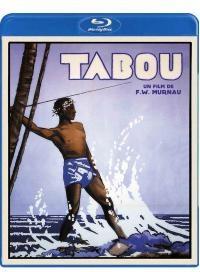 Tabou (1931) (n/b)
