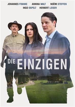 Die Einzigen (2017)