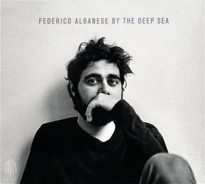 Federico Albanese - By The Deep Sea