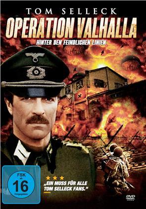 Operation Valhalla (1978)