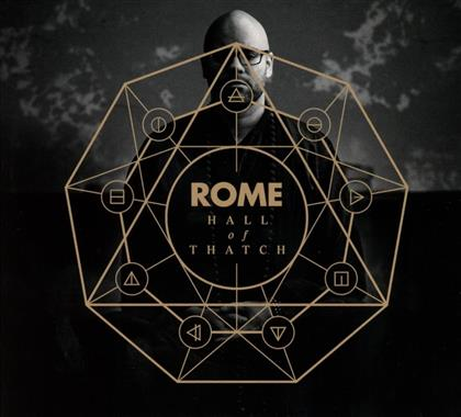 Rome - Hall Of Thatch