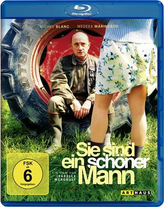 Sie sind ein schöner Mann (2005) (Arthaus)