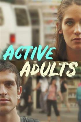 Active Adults (2017)