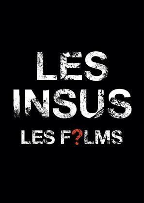 Les Insus - Les F?lms (Digibook, Edizione Limitata, 2 DVD)