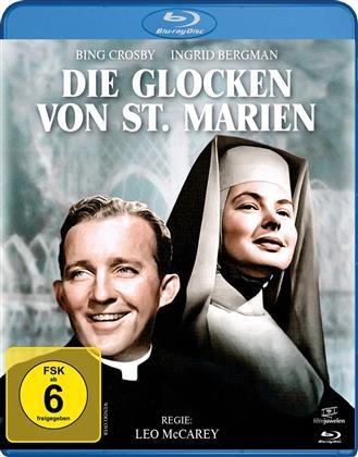 Die Glocken von St. Marien (1945) (Filmjuwelen, s/w)