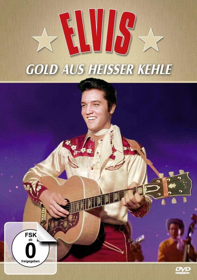 Gold aus heisser Kehle (1957) (Filmjuwelen)