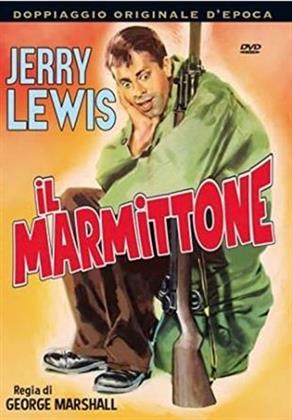 Il marmittone (Rare Movies Collection)