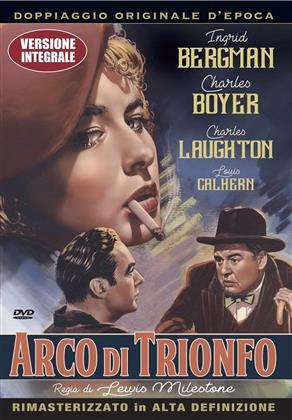 Arco di trionfo (1948)