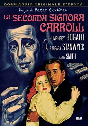 La seconda signora Carroll (1947)