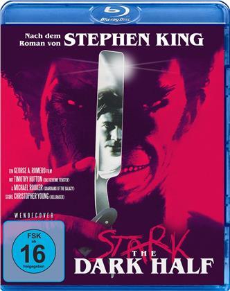 Stark - The Dark Half (1993)