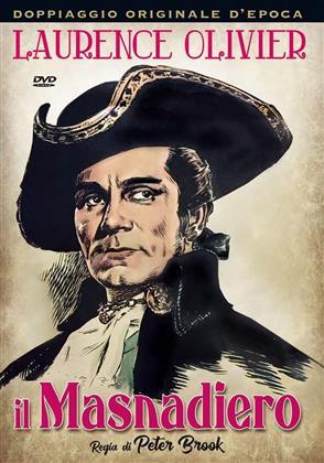 Il masnadiero (1953)