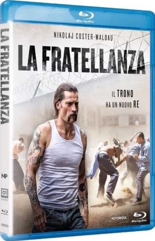 La fratellanza (2017)