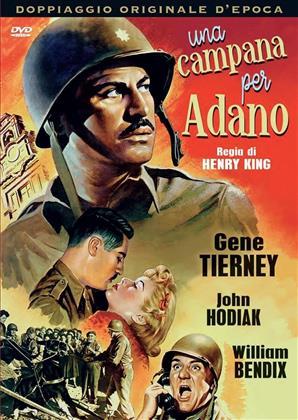 Una campana per Adano (1945)
