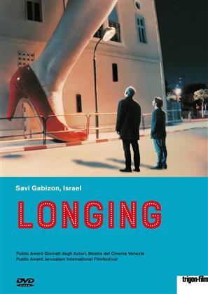 Longing (2017)