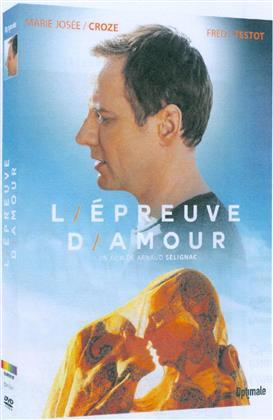 L'épreuve d'amour (2017)