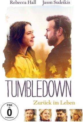 Tumbledown (2015)