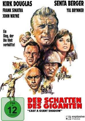 Der Schatten des Giganten (1966)