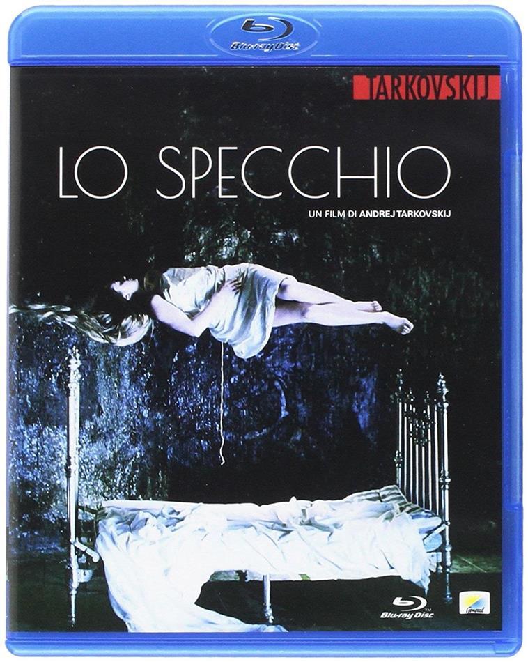 Lo specchio (1975)
