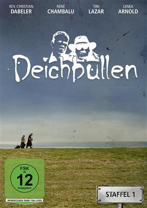 Deichbullen - Staffel 1