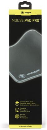 PC Mousepad Mouse:Pad Pro ca. 80x30 cm