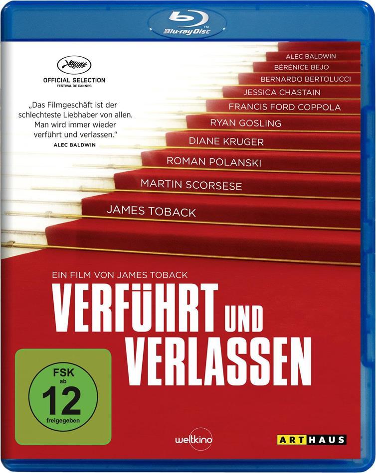 Verführt und Verlassen (2013) (Arthaus)