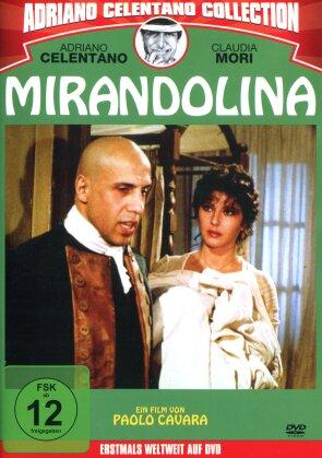 Mirandolina (1980) (Adriano Celentano Collection)