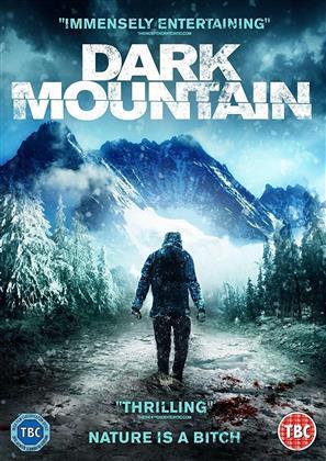 Dark Mountain (2015)