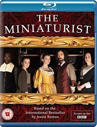 The Miniaturist - Season 1 (BBC)
