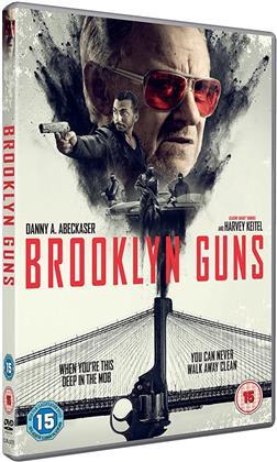 Brooklyn Guns (2017)