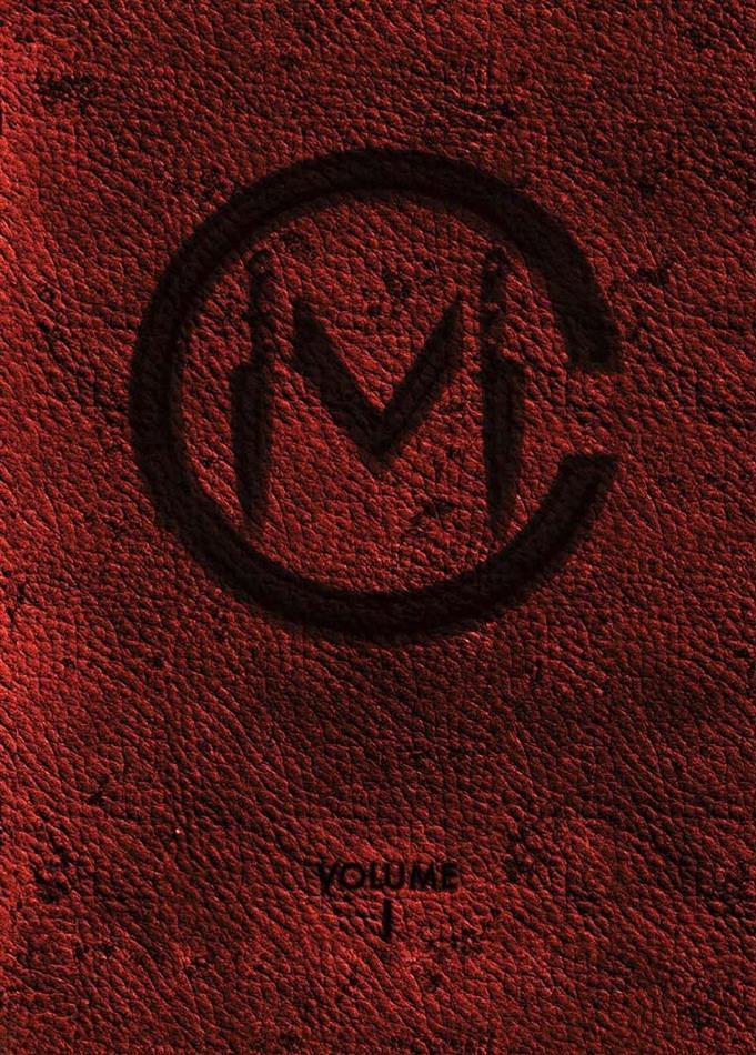 Murder Collection Volume 1 (2009) (Uncut)