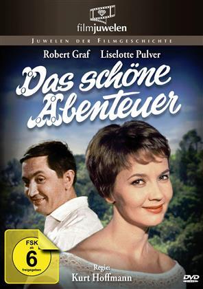 Das schöne Abenteuer (1959) (Filmjuwelen)