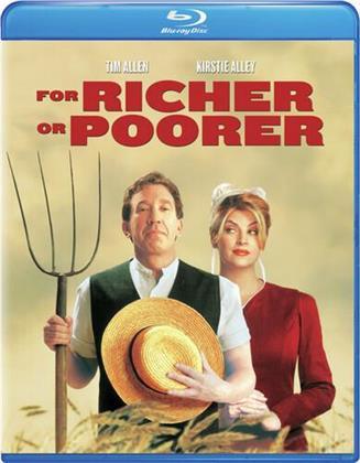 For Richer Or Poorer (1997)