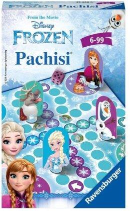 Die Eiskönigin - Pachisi