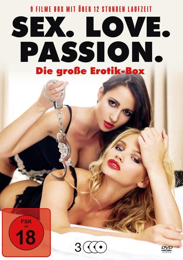 Filme 18 erotik +18 Erotik