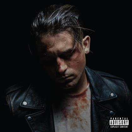 G-Eazy - Beautiful & Damned - Gatefold (2 LPs + Digital Copy)