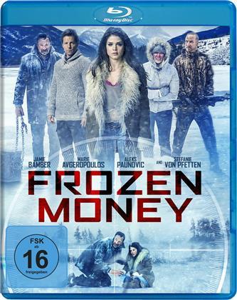 Frozen Money (2015)