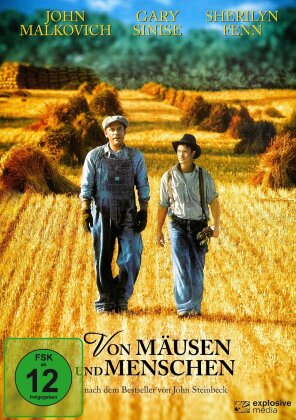 Von Mäusen und Menschen (1992)