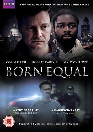 Born Equal (2006) (BBC)