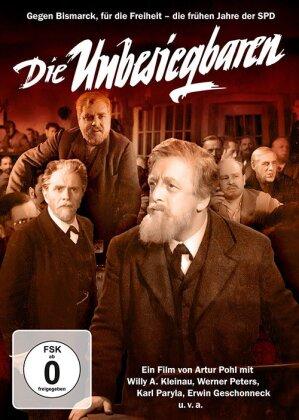 Die Unbesiegbaren (1953) (s/w)