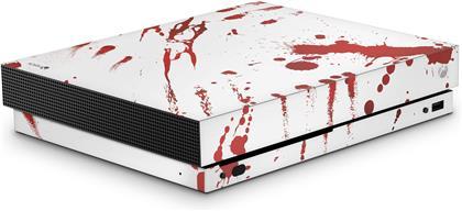 Skin XONE X - Zombie Blood - 3M