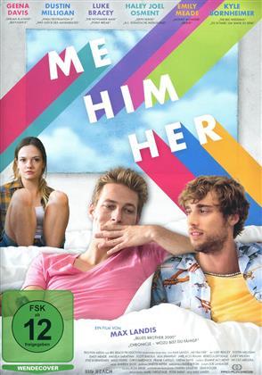 Me Him Her (2017)
