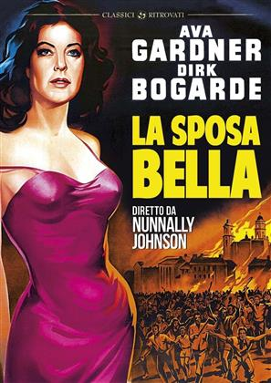 La sposa bella (1960)