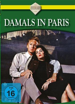 Damals in Paris (1954) (Lichtspielhaus)