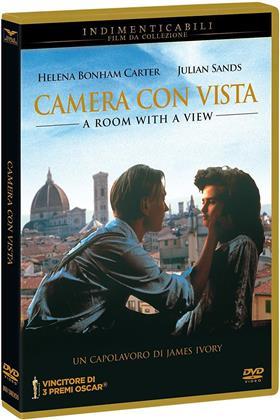 Camera con vista (1986) (Indimenticabili)